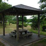 上堰潟公園41