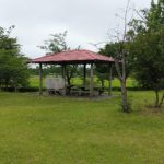 上堰潟公園42