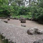 寺尾中央公園026