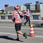 にいがた2km 新潟シティマラソン2021 の写真021