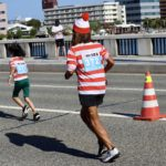 にいがた2km 新潟シティマラソン2021 の写真022