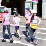 にいがた2km 新潟シティマラソン2021 の写真027