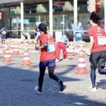 にいがた2km 新潟シティマラソン2021 の写真026