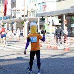 にいがた2km 新潟シティマラソン2021 の写真024