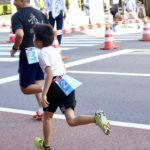 にいがた2km 新潟シティマラソン2021 の写真033