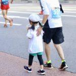 にいがた2km 新潟シティマラソン2021 の写真034