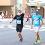 にいがた2km 新潟シティマラソン2021 の写真023