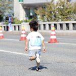 にいがた2km 新潟シティマラソン2021 の写真032