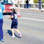 にいがた2km 新潟シティマラソン2021 の写真037