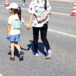 にいがた2km 新潟シティマラソン2021 の写真038