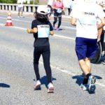 にいがた2km 新潟シティマラソン2021 の写真031