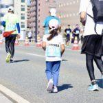 にいがた2km 新潟シティマラソン2021 の写真039