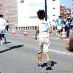 にいがた2km 新潟シティマラソン2021 の写真040