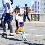 にいがた2km 新潟シティマラソン2021 の写真042