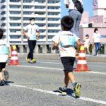 にいがた2km 新潟シティマラソン2021 の写真035