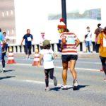 にいがた2km 新潟シティマラソン2021 の写真041
