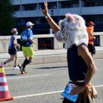 にいがた2km 新潟シティマラソン2021 の写真020