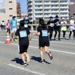 にいがた2km 新潟シティマラソン2021 の写真030