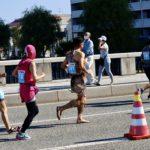 にいがた2km 新潟シティマラソン2021 の写真025