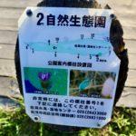 佐潟公園の写真013