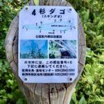佐潟公園の写真004
