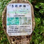 佐潟公園の写真005