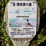 佐潟公園の写真006